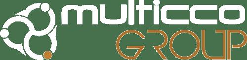 Logo Multicco